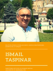 Ismail Taspinar