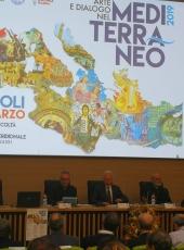 Padre Matarazzo, il Prof Agnisola e don Castello