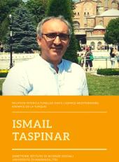 Ismail Taspinar