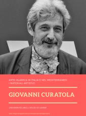 Giovanni Curatola