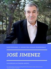 Josè Jimenez